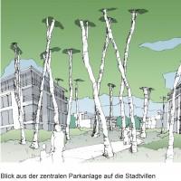 FriedrichsbergQuader10