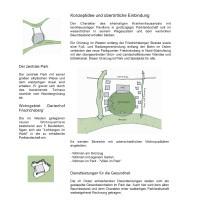 FriedrichsbergQuader4