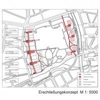 FriedrichsbergQuader5
