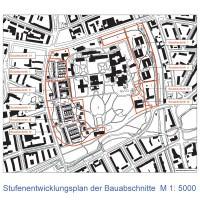 FriedrichsbergQuader8