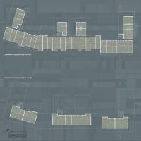 Quickborn3Obergeschoss+staffel_quadrat