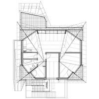 langerkampQuadrat3